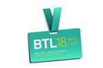 btl18