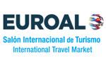 euroal