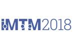 imtm2018