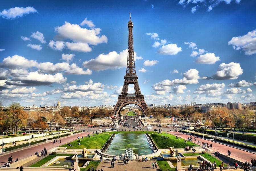 IFTM Top Resa París – Viajes Olympia