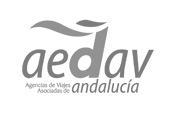 aedav