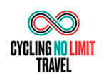 cyclingnolimittravel